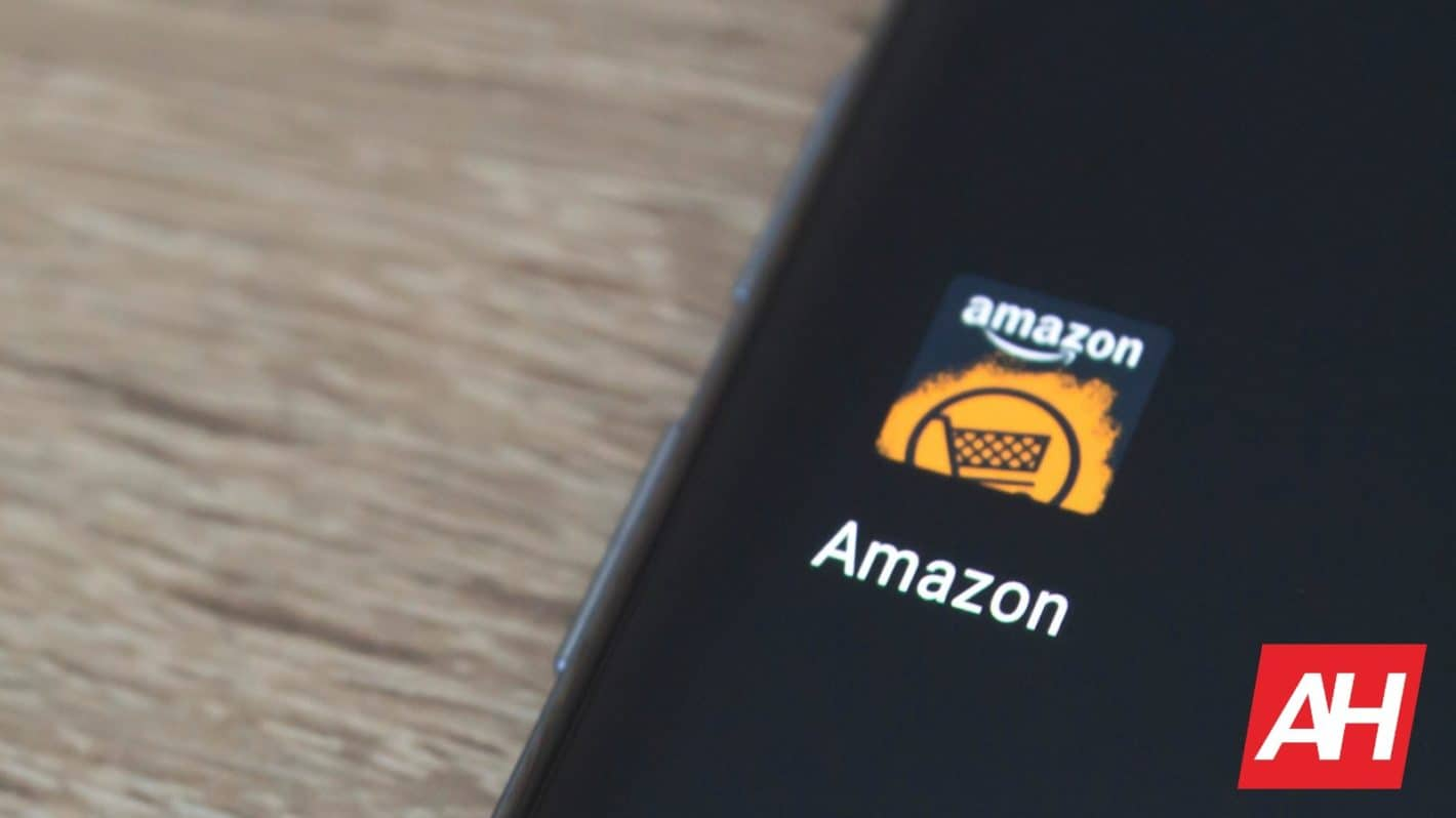 AH Amazon new logo 2