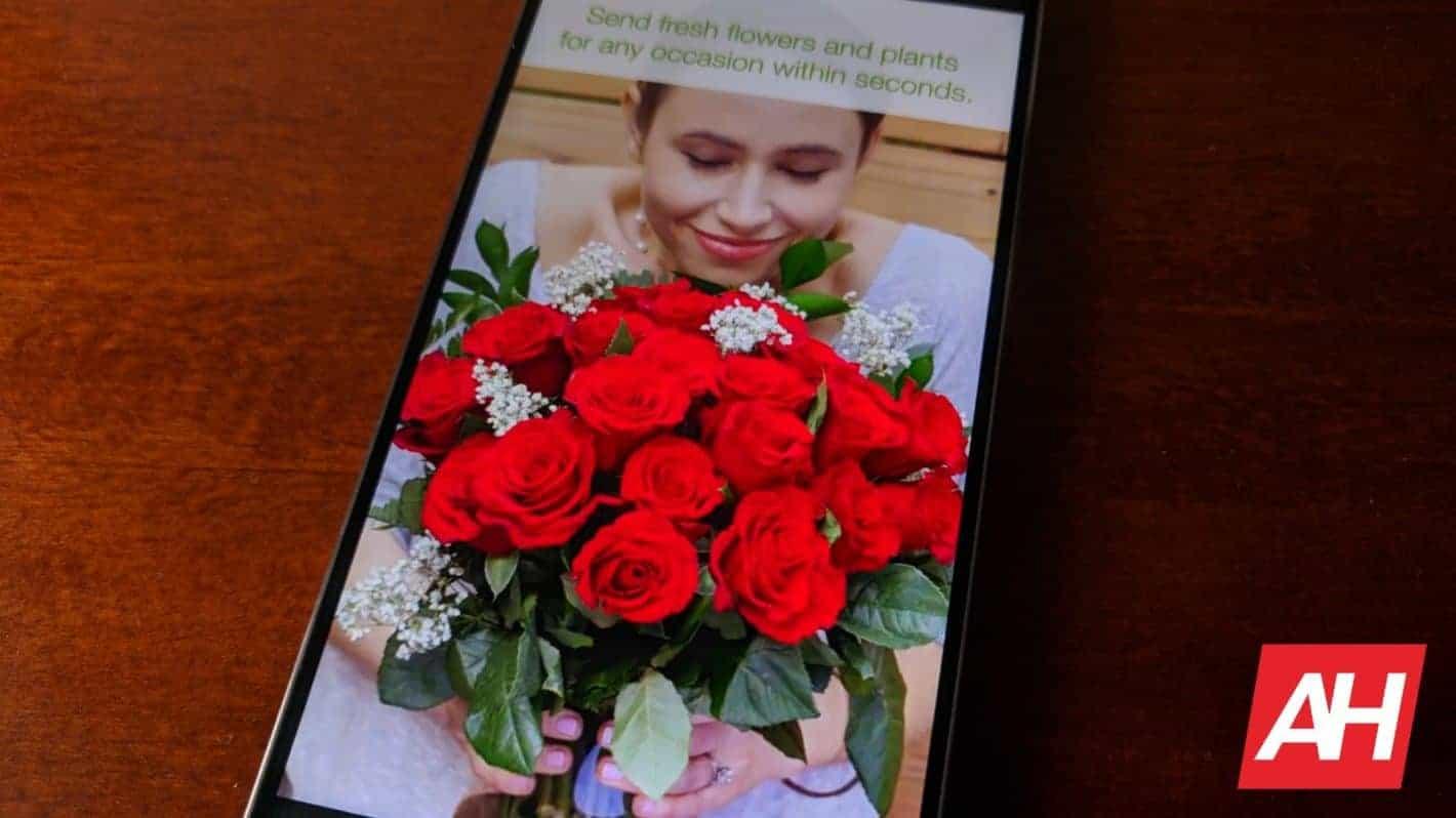 AH Flowers apps 1