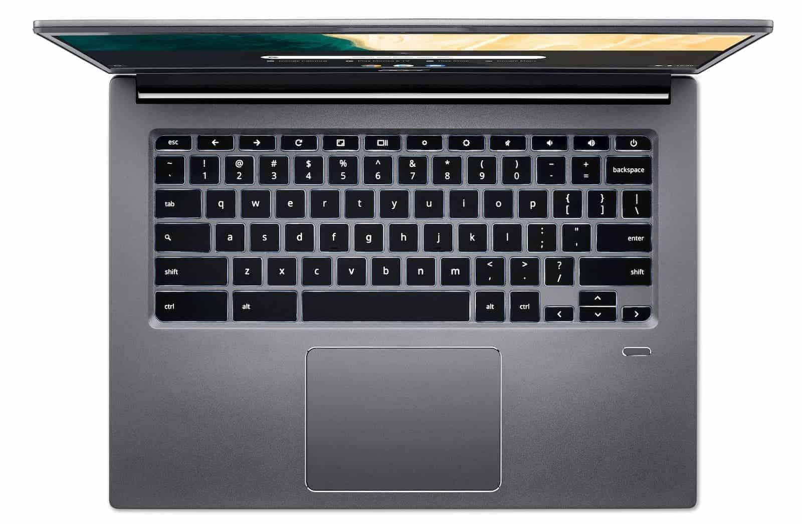 Acer Chromebook 714 CB714 1W CB714 1WT 02