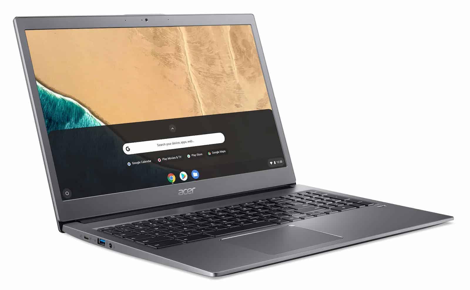 Acer Chromebook 715 CB715 1W CB715 1WT 01