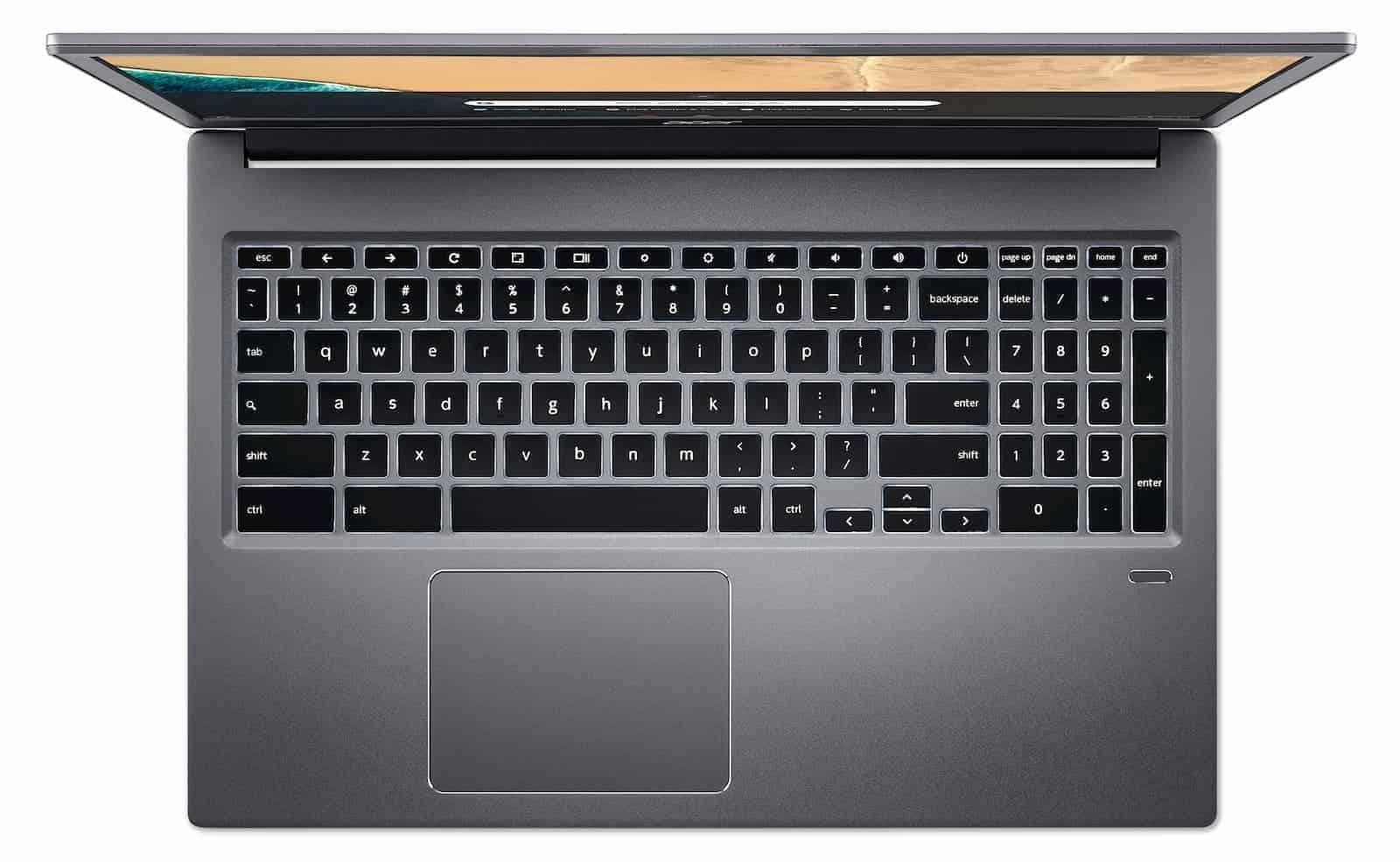 Acer Chromebook 715 CB715 1W CB715 1WT 02