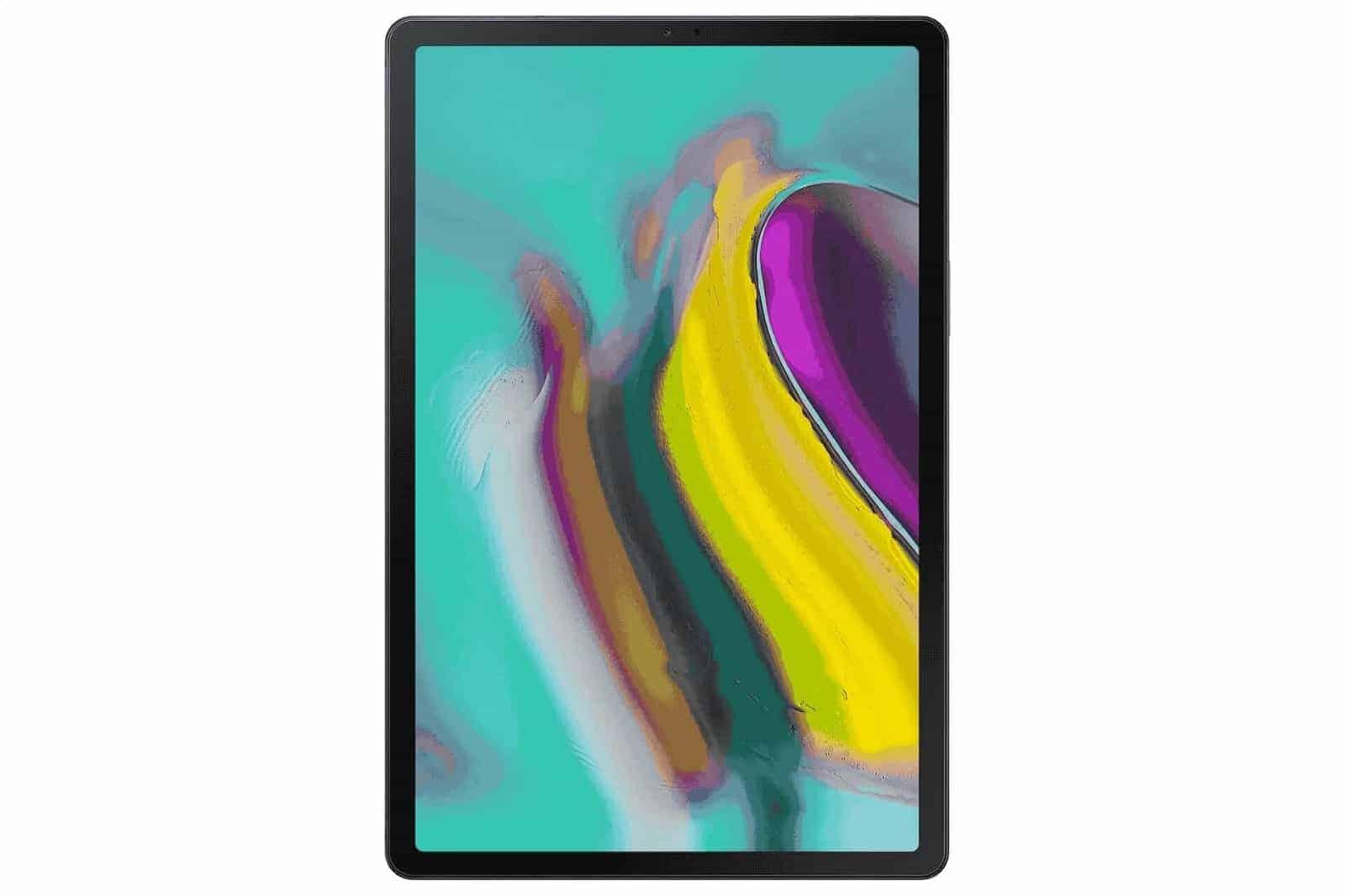 Galaxy Tab S5e 1 2019