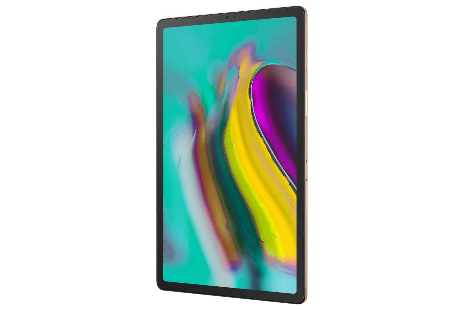 Galaxy Tab S5e 3 2019