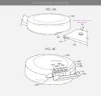 Google Watch Patent 21