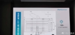 LCD In Display Fingerprint Scanner 1