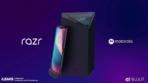 Motorola Razr 2019 leak 111