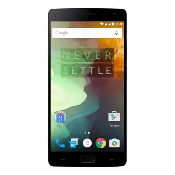 OnePlus 2 render 1 600x600 - Historical past Of OnePlus Flagship Smartphones