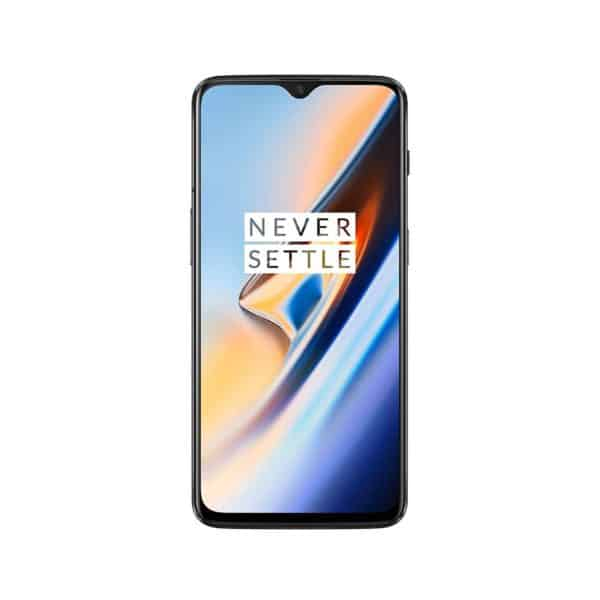 OnePlus 7 render 1 600x600 - Historical past Of OnePlus Flagship Smartphones
