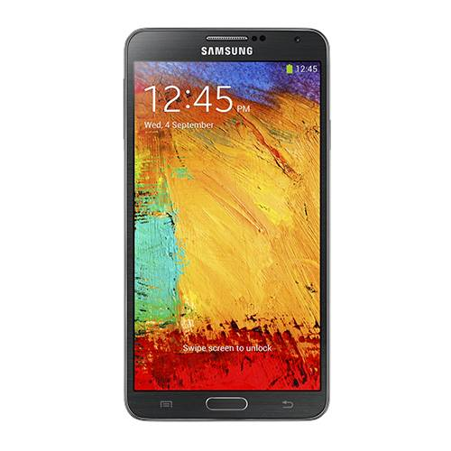 History Of The Samsung Galaxy Note Series