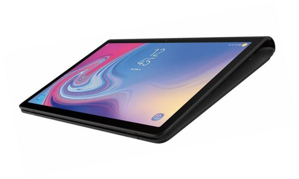 Samsung Galaxy View 2 leaked image 3