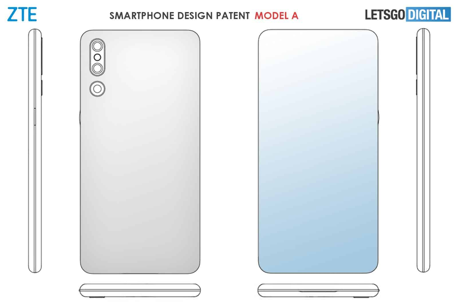 ZTE Fullscreen Patent 2