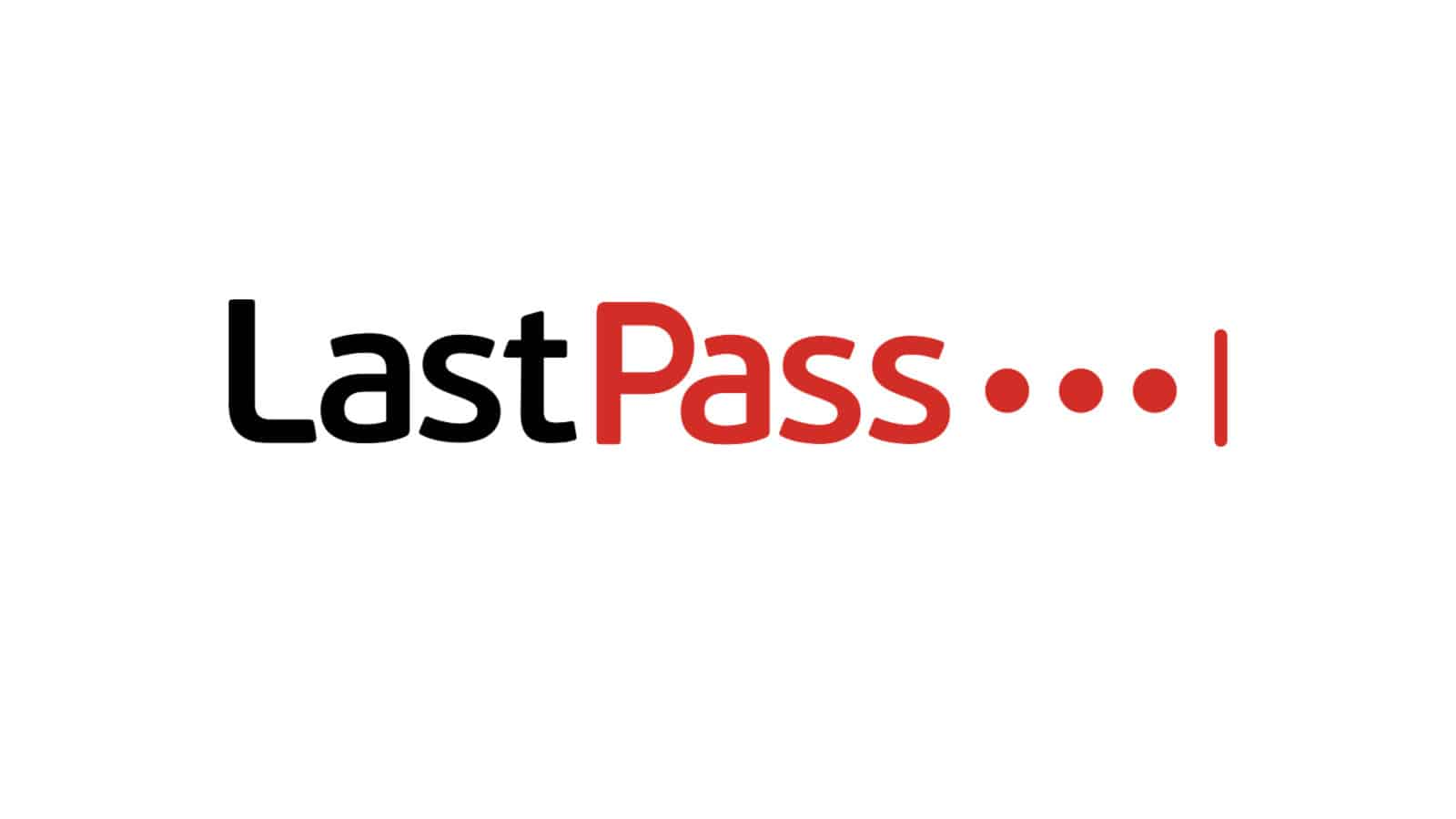 Here's Another Reason To Ditch LastPass thumbnail