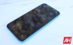02 1 Elephone A6 Mini Review hardware AH 2019