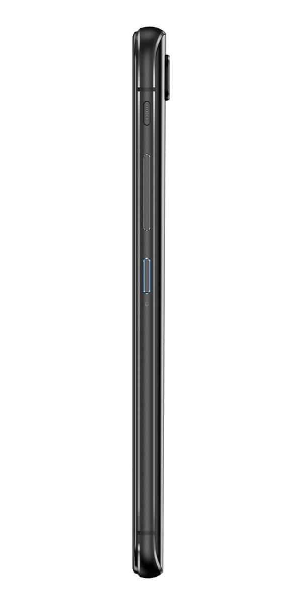 ASUS ZenFone 6 render leak 2