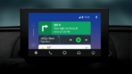 Android Auto New Design