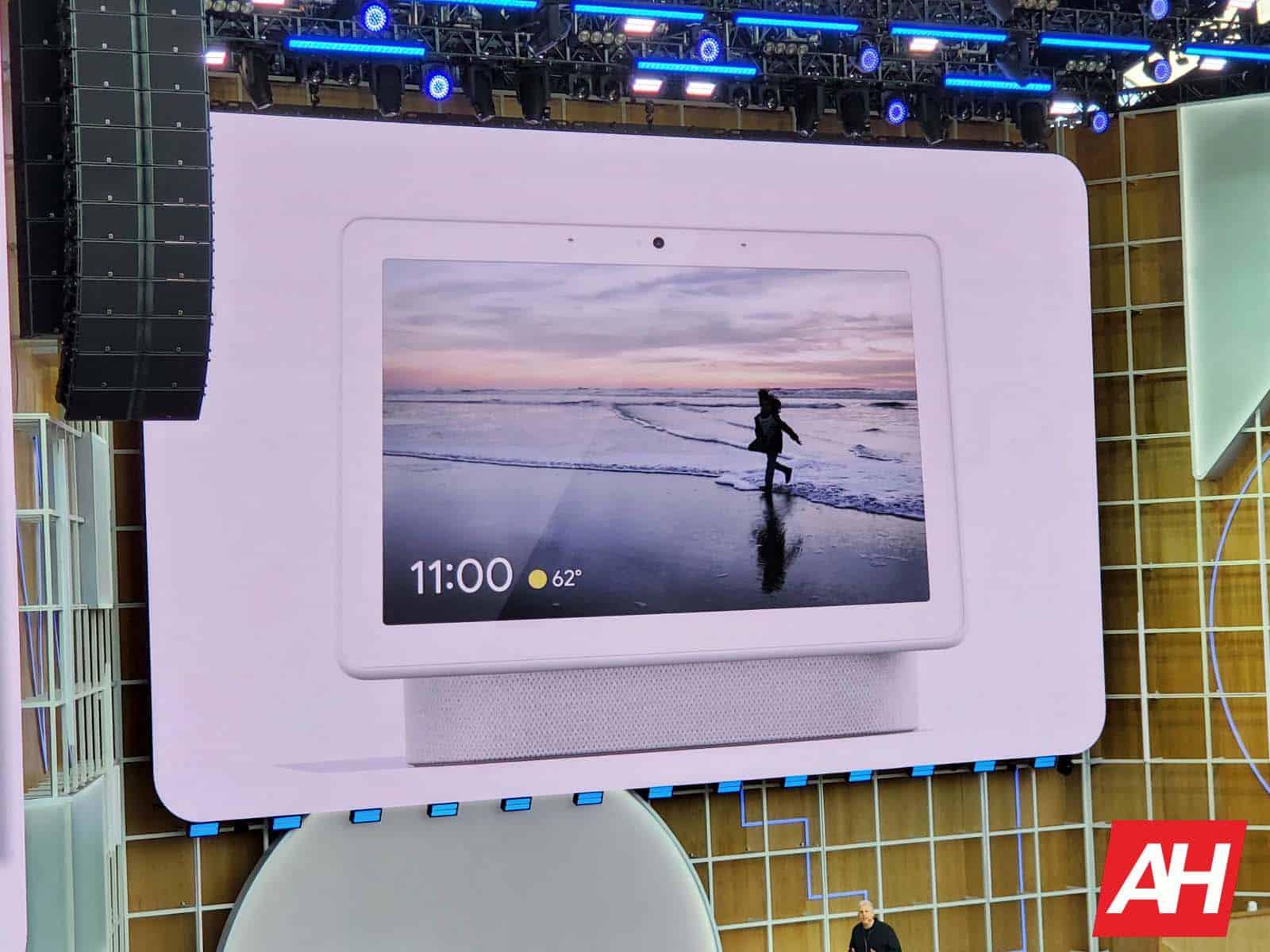 Google IO 2019 AH Keynote 02 22