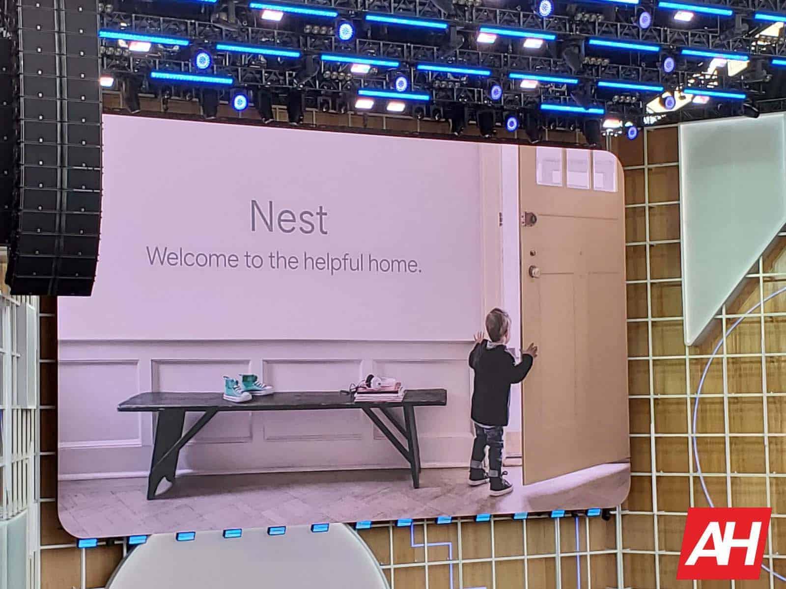 Google IO 2019 AH Keynote 02 27