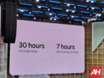 Google IO 2019 AH Keynote 02 31