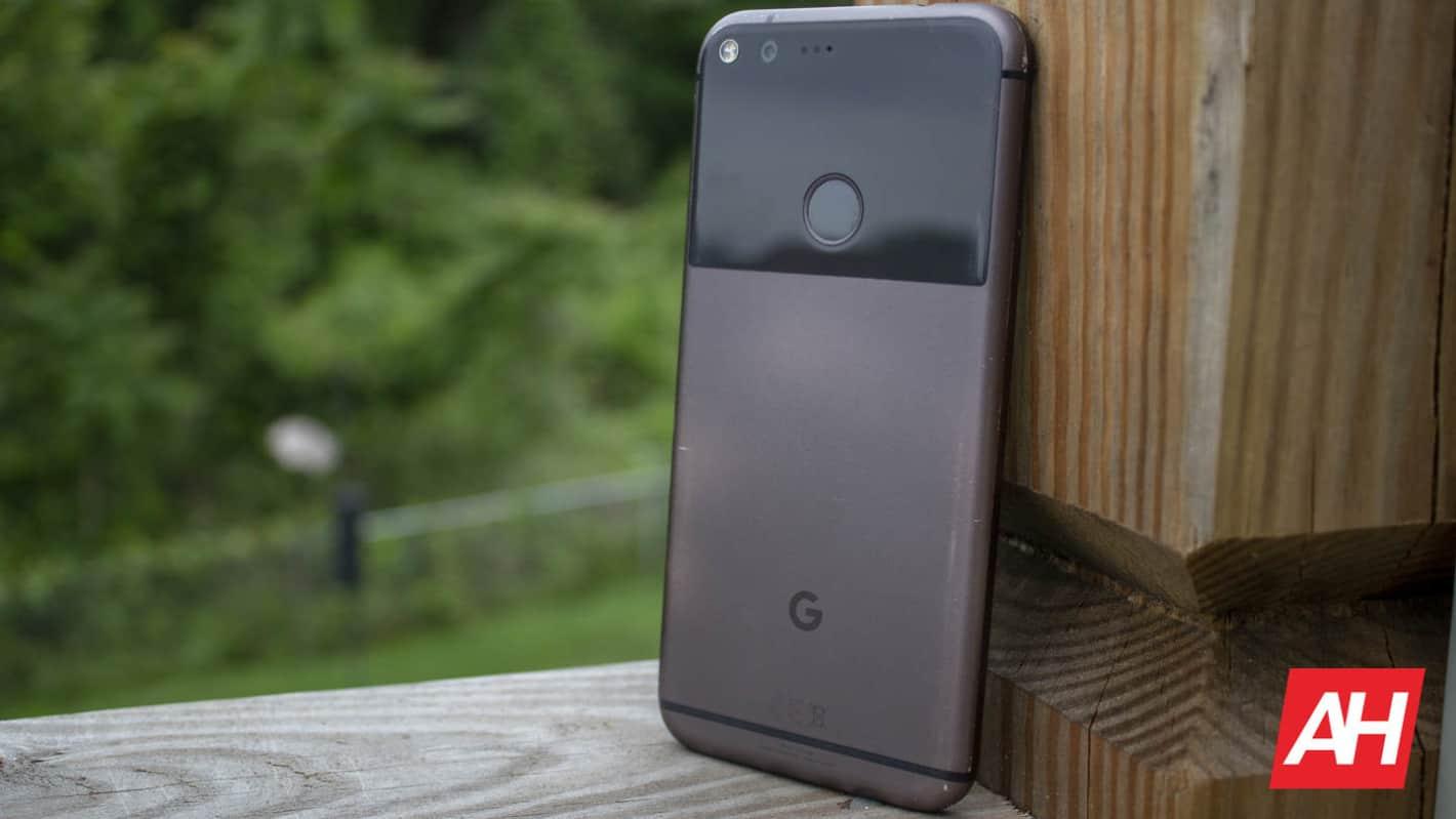 Google Pixel 2019 AH NS 02