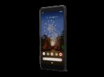 Google Pixel 3a XL official render 3