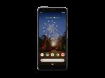 Google Pixel 3a XL official render 6