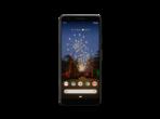 Google Pixel 3a official render 1