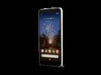 Google Pixel 3a official render 8