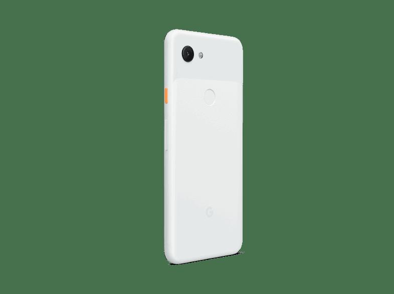 Google Pixel 3a official render 9