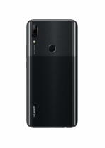 Huawei P Smart Z Amazon image 4