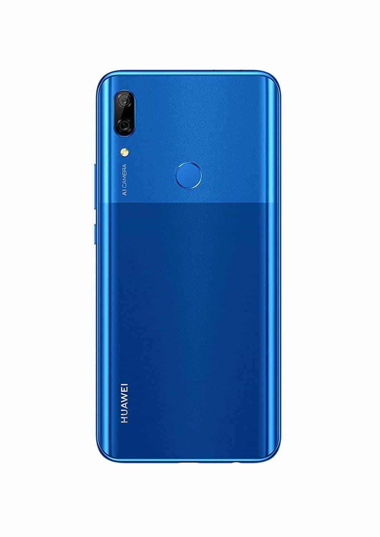 Huawei P Smart Z Amazon image 5