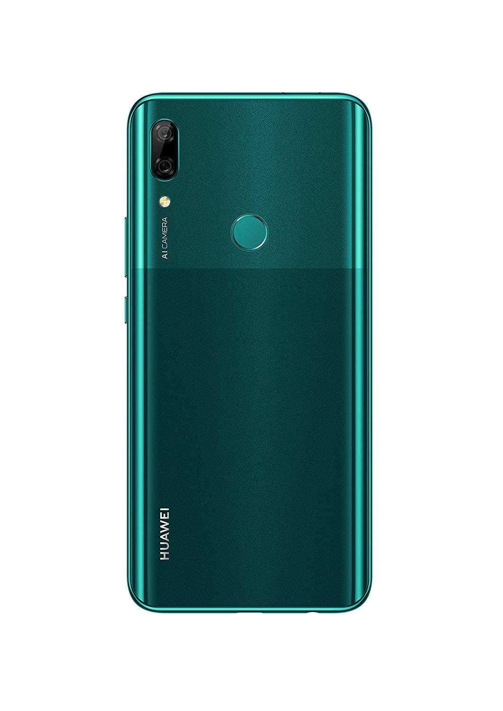 Huawei P Smart Z Amazon image 7