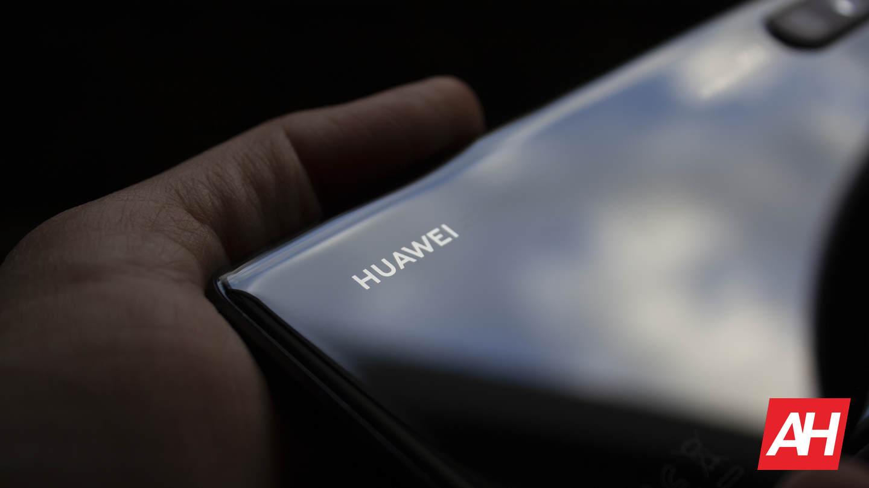 Huawei P30 Pro AH NS logo 01