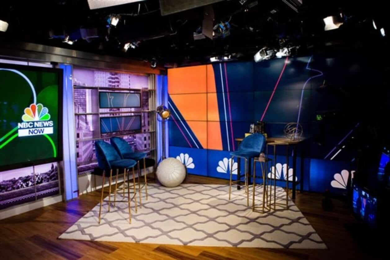 NBC News Now 01 1