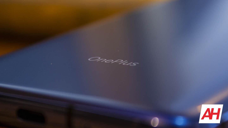 OnePlus 7 Pro AH NS 08 logo