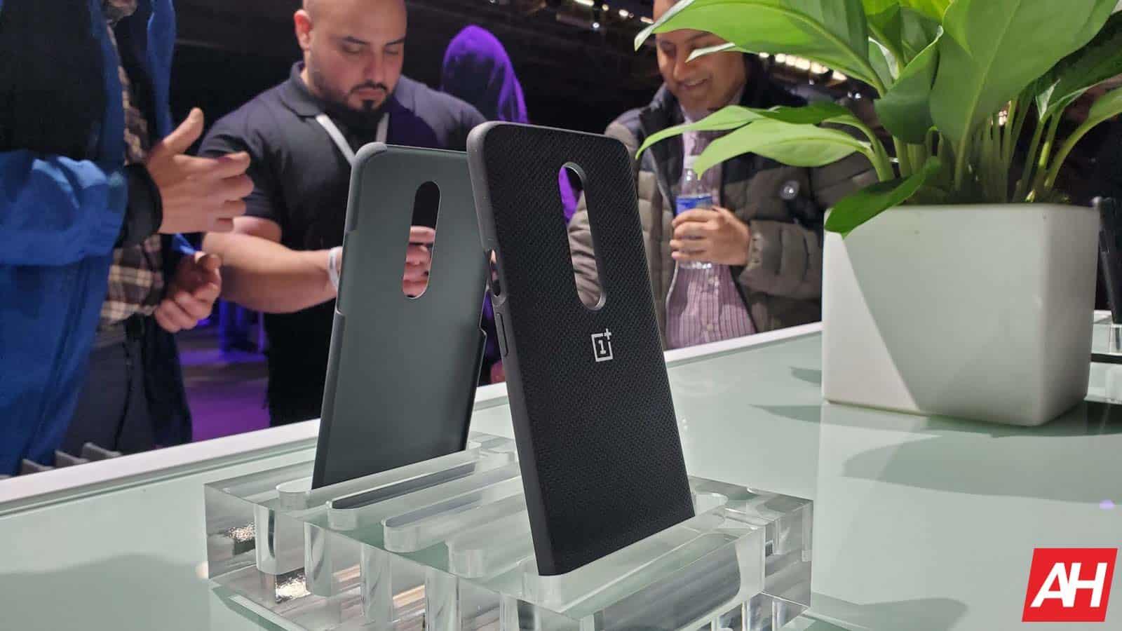 OnePlus 7 Pro AM AH 16
