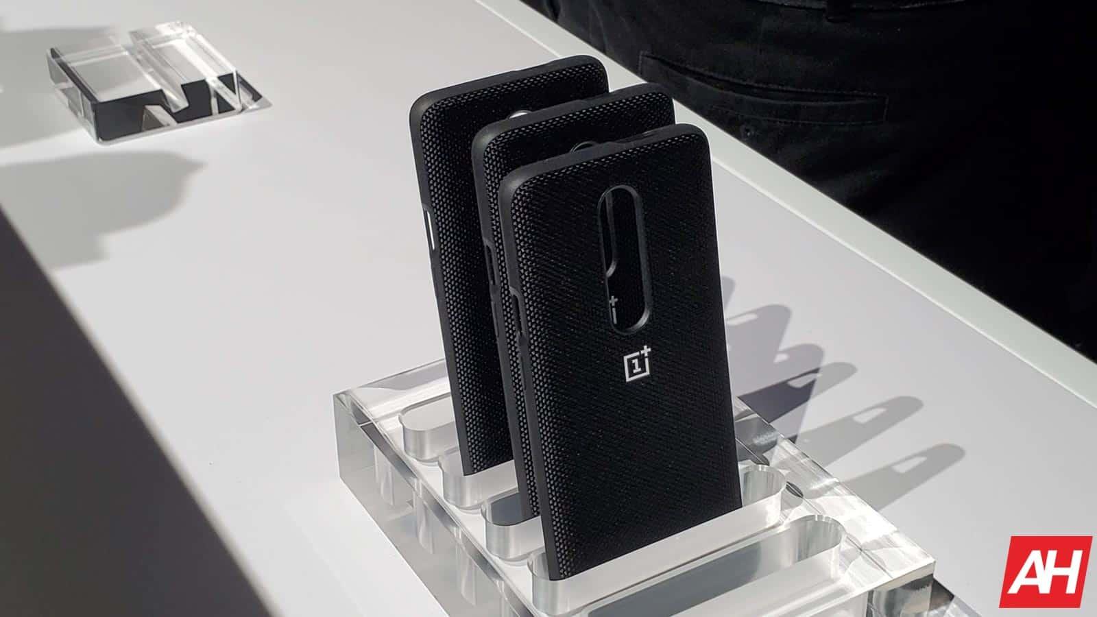 OnePlus 7 Pro AM AH 17