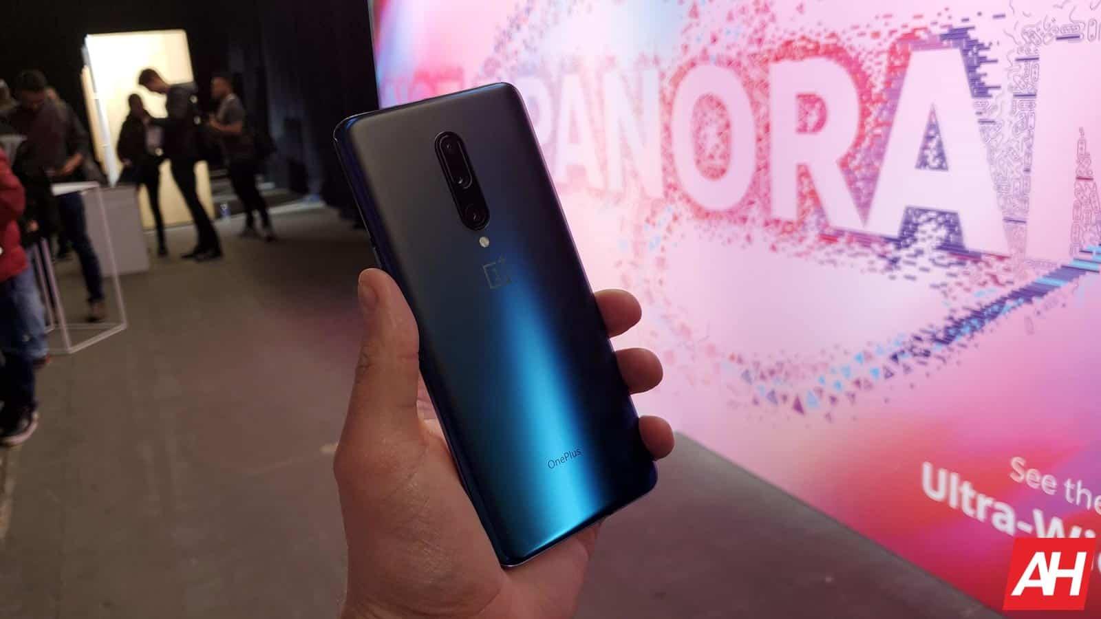 OnePlus 7 Pro AM AH 7