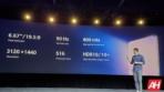 OnePlus 7 Pro Launch AH 11