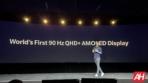 OnePlus 7 Pro Launch AH 12