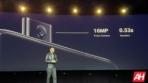 OnePlus 7 Pro Launch AH 13