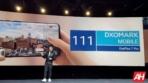 OnePlus 7 Pro Launch AH 19