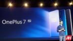 OnePlus 7 Pro Launch AH 6