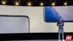 OnePlus 7 Pro Launch AH 9