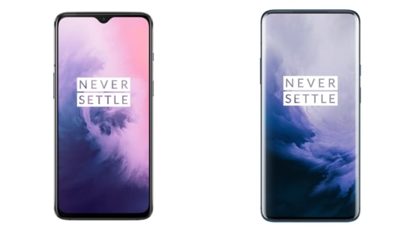 OnePlus 7 and OnePlus 7 Pro image 1 600x337 - Historical past Of OnePlus Flagship Smartphones