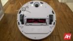 Roborock S6 AH NS 06