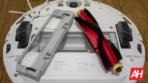 Roborock S6 AH NS 09 brushes