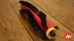 Roborock S6 AH NS 11 brushes
