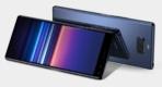 Sony Xperia 20 render leak 4