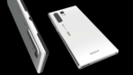 Sony Xperia Beyond concept 3