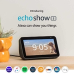 echo show 5 2